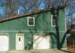 Foreclosed Home in Bronson 49028 KINTER RD - Property ID: 3409979864