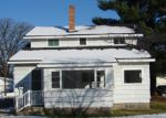 Foreclosed Home in Coldwater 49036 LIBERTY ST - Property ID: 3409985999