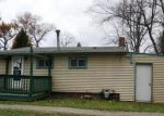 Foreclosed Home in Coldwater 49036 VALLEY LN - Property ID: 3409986421