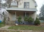 Foreclosed Home in Coldwater 49036 HULL ST - Property ID: 3409988171