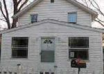 Foreclosed Home in Buchanan 49107 W CHICAGO ST - Property ID: 3410029343