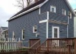 Foreclosed Home in Negaunee 49866 E CLARK ST - Property ID: 3410039868
