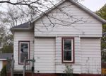 Foreclosed Home in Bay City 48706 LITCHFIELD ST - Property ID: 3410054755