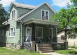 Foreclosed Home in Bay City 48708 S GRANT ST - Property ID: 3410066124