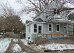Foreclosed Home in Bay City 48706 N DEAN ST - Property ID: 3410070968