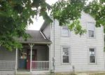 Foreclosed Home in Middleville 49333 STATE ST - Property ID: 3410232115