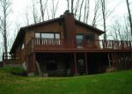 Foreclosed Home in Howell 48855 WIGGINS RD - Property ID: 3410240451