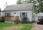 Foreclosed Home in Adrian 49221 ALLAN ST - Property ID: 3410259728