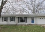 Foreclosed Home in Dorr 49323 LITCHFIELD DR - Property ID: 3410270224