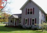 Foreclosed Home in Wayland 49348 WALNUT ST - Property ID: 3410283816