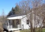 Foreclosed Home in Charlton 1507 A YOUNG RD - Property ID: 3410297834
