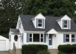 Foreclosed Home in Barre 1005 WHEELWRIGHT RD - Property ID: 3410317533