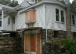 Foreclosed Home in Cherry Valley 01611 LAMPER HILL RD - Property ID: 3410337682