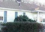 Foreclosed Home in Leominster 01453 MECHANIC ST - Property ID: 3410347311