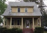 Foreclosed Home in Springfield 01108 LARKSPUR ST - Property ID: 3410374916