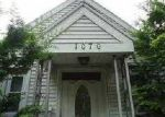Foreclosed Home in Springfield 1104 LIBERTY ST - Property ID: 3410388936