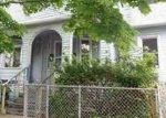 Foreclosed Home in Springfield 1109 NORTHAMPTON AVE - Property ID: 3410405119