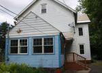 Foreclosed Home in Erving 1344 HIGH ST - Property ID: 3410416514