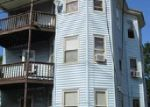 Foreclosed Home in Brockton 02302 S LEYDEN ST - Property ID: 3410425266