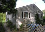 Foreclosed Home in Plymouth 2360 N WIND DR - Property ID: 3410438414