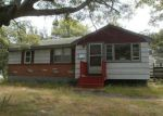 Foreclosed Home in Buzzards Bay 02532 RED BROOK RD - Property ID: 3410444993