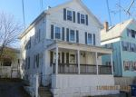 Foreclosed Home in New Bedford 02740 PLEASANT ST - Property ID: 3410517691