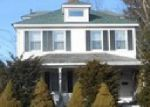Foreclosed Home in Easthampton 1027 MAIN ST - Property ID: 3410589516