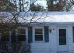 Foreclosed Home in Easthampton 1027 LAWSON DR - Property ID: 3410591709