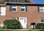 Foreclosed Home in Northampton 1060 PROSPECT AVE - Property ID: 3410592133