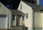 Foreclosed Home in Granby 1033 JACKIELYN CIR - Property ID: 3410594324
