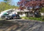 Foreclosed Home in Belchertown 1007 DANIEL SQ - Property ID: 3410597397