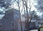 Foreclosed Home in West Yarmouth 02673 WIMBLEDON DR - Property ID: 3410603978
