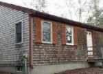 Foreclosed Home in East Falmouth 02536 THOMAS B LANDERS RD - Property ID: 3410605727