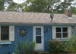 Foreclosed Home in West Yarmouth 02673 LAKE RD E - Property ID: 3410607472