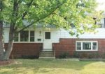 Foreclosed Home in Lanham 20706 NEWBERRY LN - Property ID: 3410797102