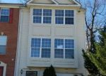 Foreclosed Home in Hyattsville 20785 BELGRAVIA LN - Property ID: 3410802820