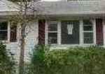 Foreclosed Home in Lanham 20706 OLIVER ST - Property ID: 3410834338