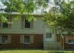 Foreclosed Home in Brandywine 20613 HEATHERWICK CT - Property ID: 3410847483