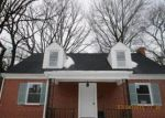 Foreclosed Home in Baltimore 21218 LOCH RAVEN BLVD - Property ID: 3410883846