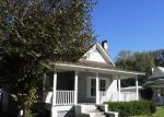 Foreclosed Home in Chipley 32428 5TH ST - Property ID: 3411016541