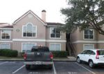Foreclosed Home in Tampa 33647 HIGHLAND OAK DR - Property ID: 3411437430