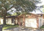 Foreclosed Home in Tampa 33615 PINE TRAILS CT - Property ID: 3411471148