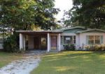 Foreclosed Home in Tampa 33604 W FLORA ST - Property ID: 3411491303