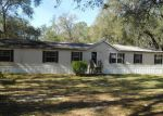 Foreclosed Home in Dade City 33523 MCKETHAN RD - Property ID: 3411748841
