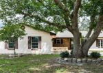 Foreclosed Home in Winter Springs 32708 OAK FOREST DR - Property ID: 3411838169