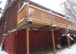 Foreclosed Home in Fairbanks 99709 GUINEVERE PL - Property ID: 3411903437