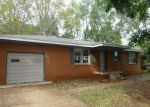 Foreclosed Home in Huntsville 35805 FAIRACRES RD SW - Property ID: 3411911316