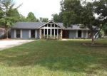 Foreclosed Home in Mobile 36605 ROBIN HOOD DR - Property ID: 3411924909