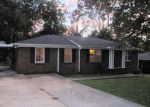 Foreclosed Home in Birmingham 35215 21ST CT NW - Property ID: 3411925330