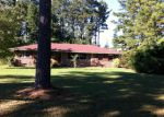 Foreclosed Home in Centre 35960 US HIGHWAY 411 N - Property ID: 3411931467
